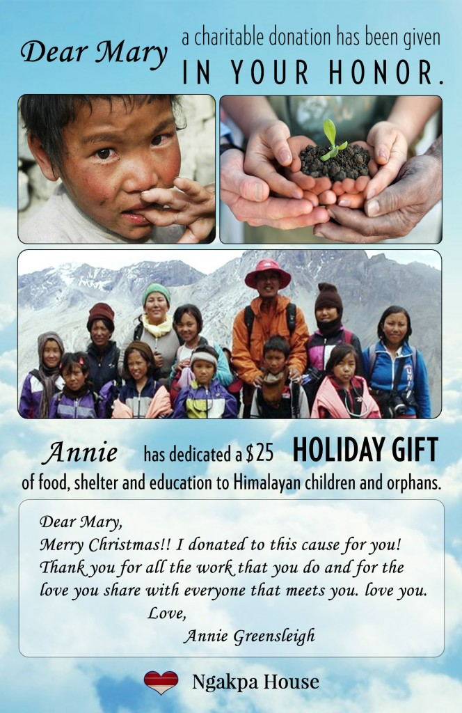 2014_5x7_Giftcard_HolidayCard_FRONT