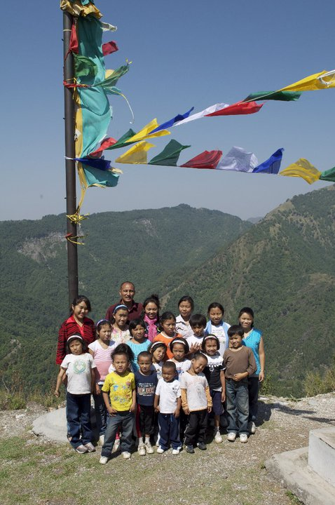 Himalayan_Kids_Orphanage