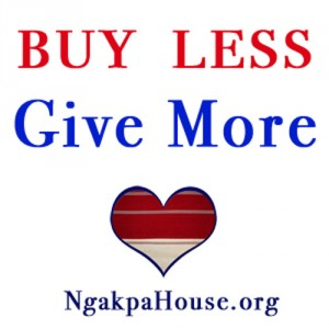 Buy_less_Ngakpa_House